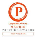 Madrid Prestige Awards